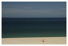 Praia de Itacoatiara, Niterói, RJ, Brasil (Herbert Macário) Tags: praiadeitacoatiara niterói rj brasil herbertmacario