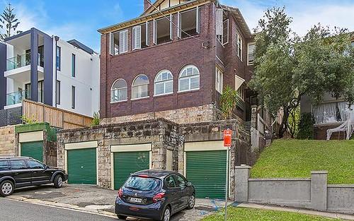 2/37-39 Prince Street, Randwick NSW