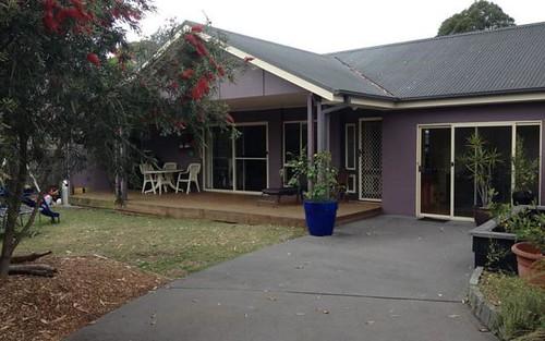 61 Heath Street, Broulee NSW 2537