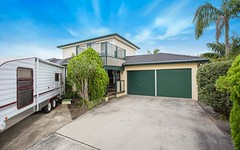 26 Gregory Street, Berkeley Vale NSW