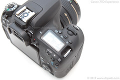 Canon 77D - IMG_9215-5 (dojoklo) Tags: canon eos canon77d 77d body controls dial howto use learn tips tricks tutorial book manual guide quickstart setup setting