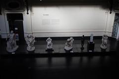 Museo Bellas Artes (javi.hope) Tags: art canon reflex t6 museo bellas artes santiago chile blackandwhite black white