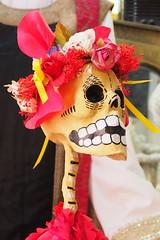 P4131768 (Vagamundos / Carlos Olmo) Tags: mexico vagamundosmexico museo lascatrinas sanmigueldeallende guanajuato
