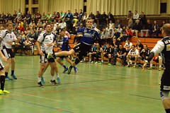 """2017-04-08.-.H1.Ottenheim_0024 • <a style=""""font-size:0.8em;"""" href=""""http://www.flickr.com/photos/153737210@N03/33234783624/"""" target=""""_blank"""">View on Flickr</a>"""
