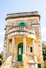 170314 Malta 016 [Sir Temi Zammit Ave - ix-Xatt, Ta' Xbiex] (Ton Dekkers) Tags: sirtemizammitave ixxatt taxbiex