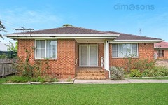66 Burke Way, Berkeley NSW