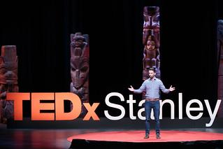 TEDxStanleyPark2017-590