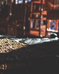 Persiguiendo luz en el mercado (Nicolas Solop) Tags: market mercado urban urbano urbana urbex fotografiacallejera streetphotography buenosaires tigre argentina traveler viajero viajar travel viaje luz light cityscape wicker mimbre