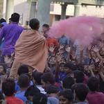 Rangotsav Celebration 2016-17 (21)