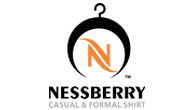 Mens Casual Shirts (nessberry43) Tags: easygoing formal shirt producer