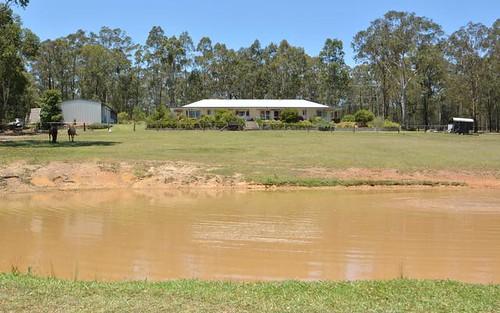 236 Ellalong Road, Ellalong NSW