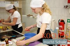 _MG_6820 (Schülerkochpokal) Tags: 20schülerkochpokal 20162017 flickr jubiläum schülerkochen teag wasserzeichen