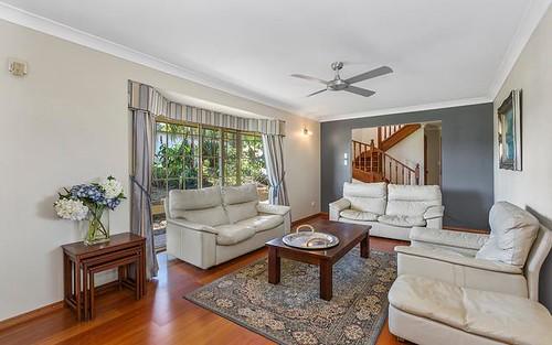 39 Mahers Lane, Terranora NSW