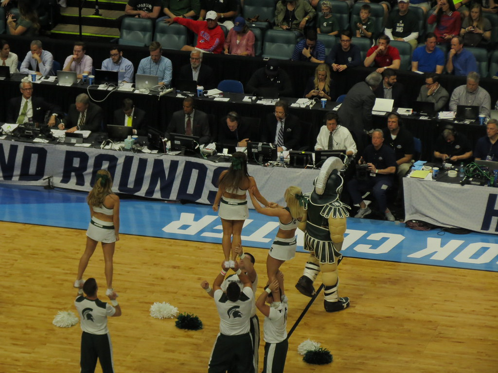 The World's Best Photos of marchmadness - Flickr Hive Mind