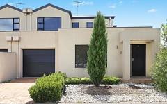 15 Richmond Crescent, Geelong VIC