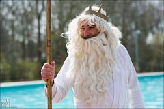 3-7461 (Ijsberen-Boom) Tags: boom ijsberen kzcyboom doop swim zwemclub zwemmen vlaanderen belgium