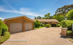 12 Reddall Close, Isaacs ACT