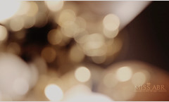 light .. (miss.abr) Tags: light focus brown golden white camera canon d550 d600 d500 design photo photography lightness