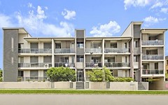 19/142-148 Bridge Road, Westmead NSW