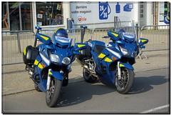 Tour de Normandie 2017 (23) (Breizh56) Tags: normandie gendarmerienationale urgences moto yamaha course france pentax k3