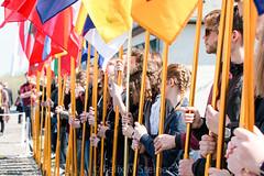 IMG_8364 (felixmsteiner) Tags: gedenken erinnerung jahrestag buchenwald