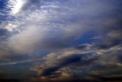various_30 (davidrobinson62) Tags: skycloudssun