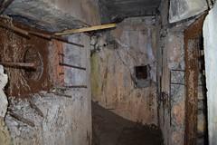 DSC_5153 (PorkkalaSotilastukikohta1944-1956) Tags: neuvostoliitto hylätty bunkkeri abandoned soviet bunker porkkalanparenteesi ue porkkalanparenteesibunkkeri zif25