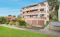 6/520 Kingsway, Miranda NSW