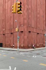 L1614004.jpg (Russell Tickner) Tags: 2016 nyc new york leica 35mm summicron m9 m9p street corner