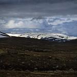 Norwegen 1998 (049) Hardangervidda thumbnail
