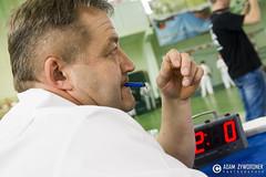 """adam zyworonek fotografia lubuskie zagan zielona gora • <a style=""""font-size:0.8em;"""" href=""""http://www.flickr.com/photos/146179823@N02/33795509251/"""" target=""""_blank"""">View on Flickr</a>"""