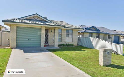 21A Banks Street, Tamworth NSW 2340