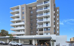 27/11-15 Atchison Street, Wollongong NSW