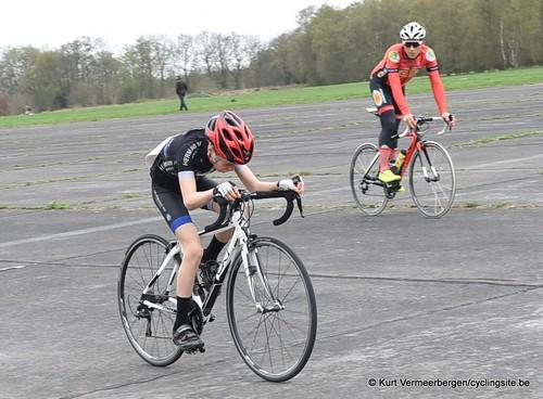 Pk Antwerpen TT (16)