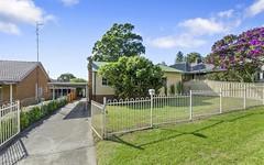 11 Caroline St, Corrimal NSW