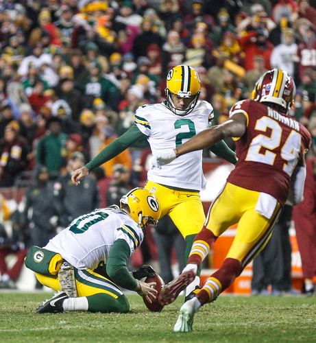2016 Redskins-Packers (29)