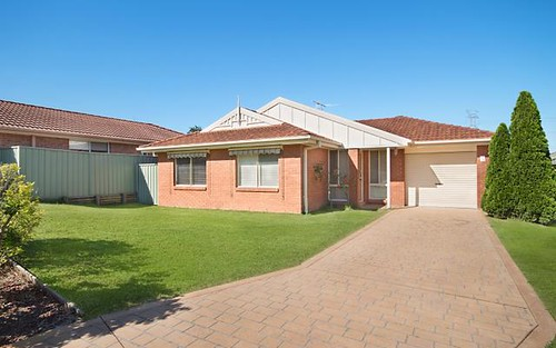9/13A Anna Place, Wallsend NSW