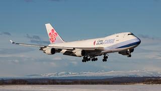 04062017_China Airlines Cargo_B-18707_B744F_PANC_NAEDIT
