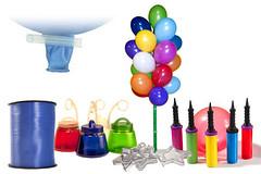 accesorios-globos (Globos de Helio) Tags: globos helio latex impresos serigrafiados publicitarios personalizados led iluminados luminosos grandes gigantes poliamida metalicos