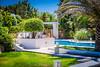 Naxos Villa Montana (2)