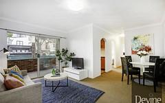 3/292 Chalmers Street, Redfern NSW
