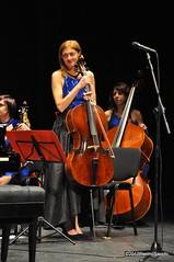 N4018984 (pierino sacchi) Tags: morricone musicale teatrofraschini