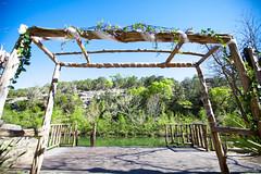 IMG_2182.jpg (tiffotography) Tags: austin casariodecolores texas tiffanycampbellphotography weddingphotogrpahy weddings