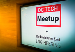 2017.04.17 DC Tech Meetup, Washington, DC USA 02469