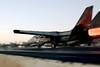 030314-N-1810F-012 (darkfriday) Tags: aircraft cv63 f14a launch oef tomcat usskittyhawk usskittyhawkcv63