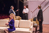 DSC_3156-Edit (Town and Country Players) Tags: towncountryplayers communitytheater rumors neil simon theater thearts 2017