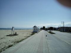 OLYMPIC BEACH PIERIA (5) (makedoniaholidays) Tags: makedoniaholidays olympicbeach