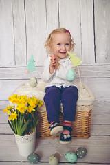 Marysia (sarczix_) Tags: girl littlegirl cute princess kid