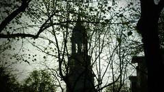 Hamburg - St. Michael (StefanJurcaRomania) Tags: deutschland nordsee elbe germania burg hammaburg stefanjurca
