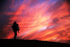 Sunset2 (Max Seo) Tags: canon korea korean